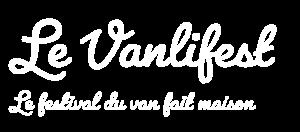 Logo Vanlifest